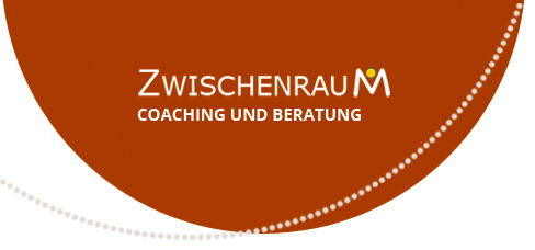 Logo - Coaching in Bern